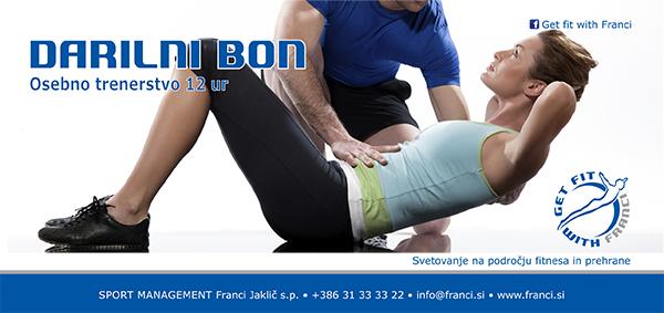 Bon-Osebno-trenerstvo--12-ur-outline-01-600