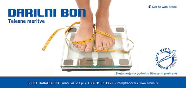 Bon-Telesne-meritve-01-600