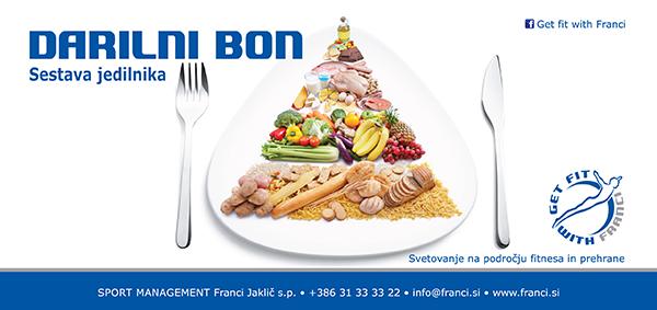 Bon-jedilnik-01-600