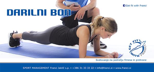 Bon-prazen-600
