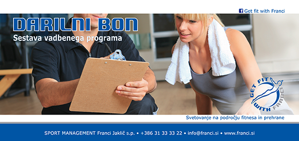Bon-program-vadbe-outlined-01-600