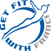 Logo-100px